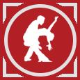 Choreography Logo