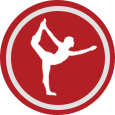 Intensives Logo