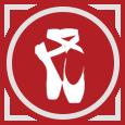 Private Lessons Logo
